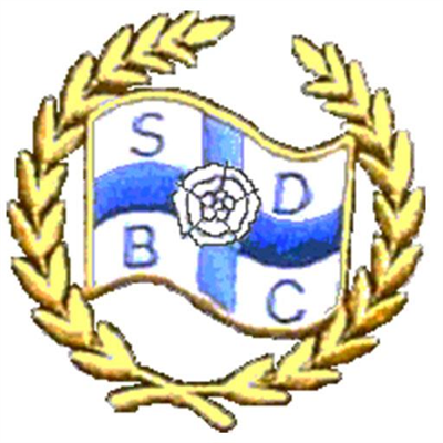 Smiths Dock Bowling Club Logo